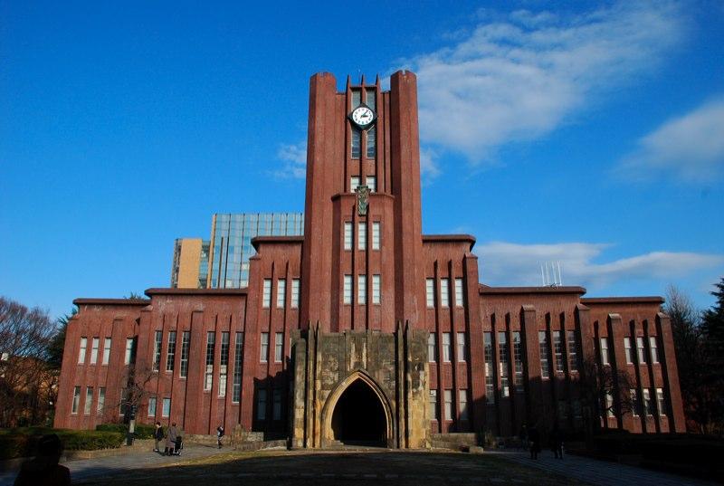 GとL 変わる大学の役割