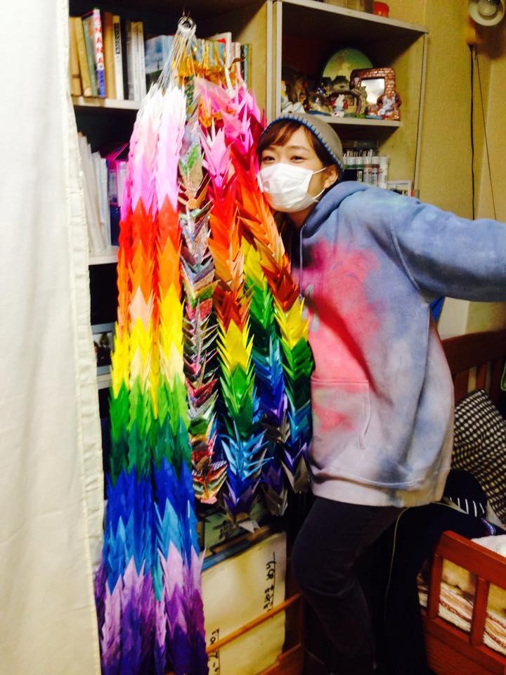 小野さん2