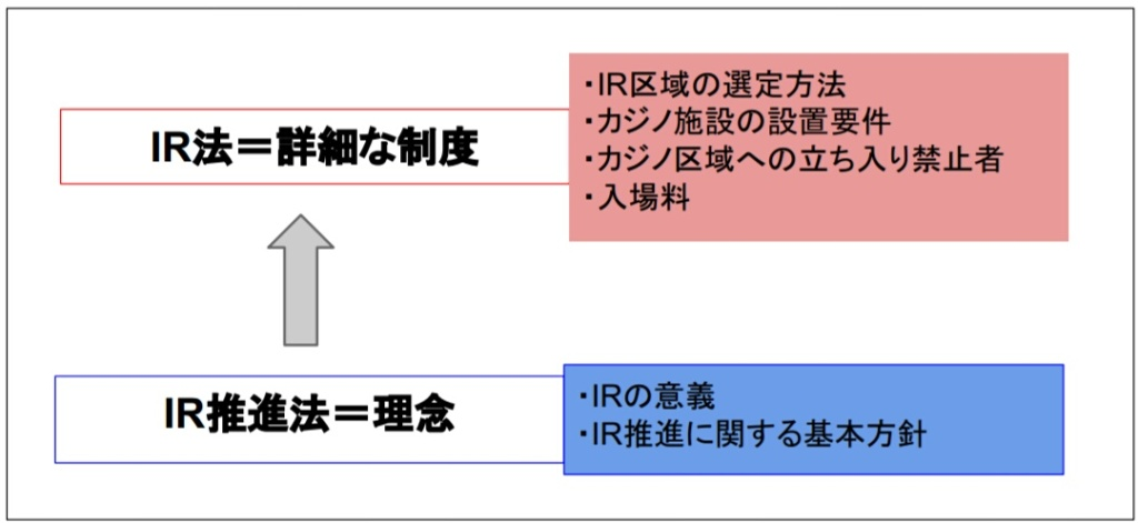 IMG_20141212_001321