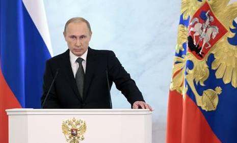 揺れるロシア経済。ルーブル安がもたらす他国への影響とは。