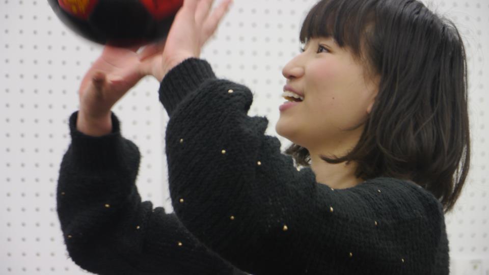Miyu Hirano