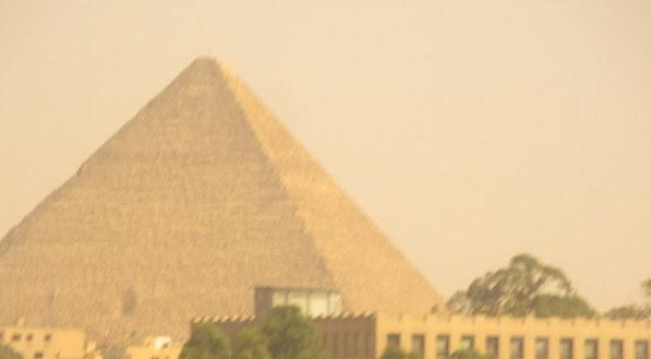世界一周経験者が送る!学生時代に訪れるべきエジプトの観光地5選