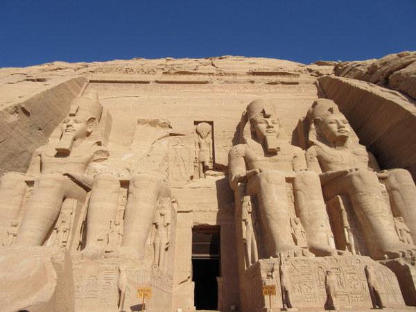 エジプト1-5