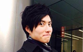 Kensuke Matsumoto