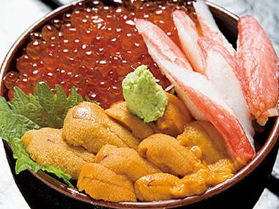 【原宿ランチ5選】学生にすごく優しい、1000円以下で食べられる原宿おすすめランチ。