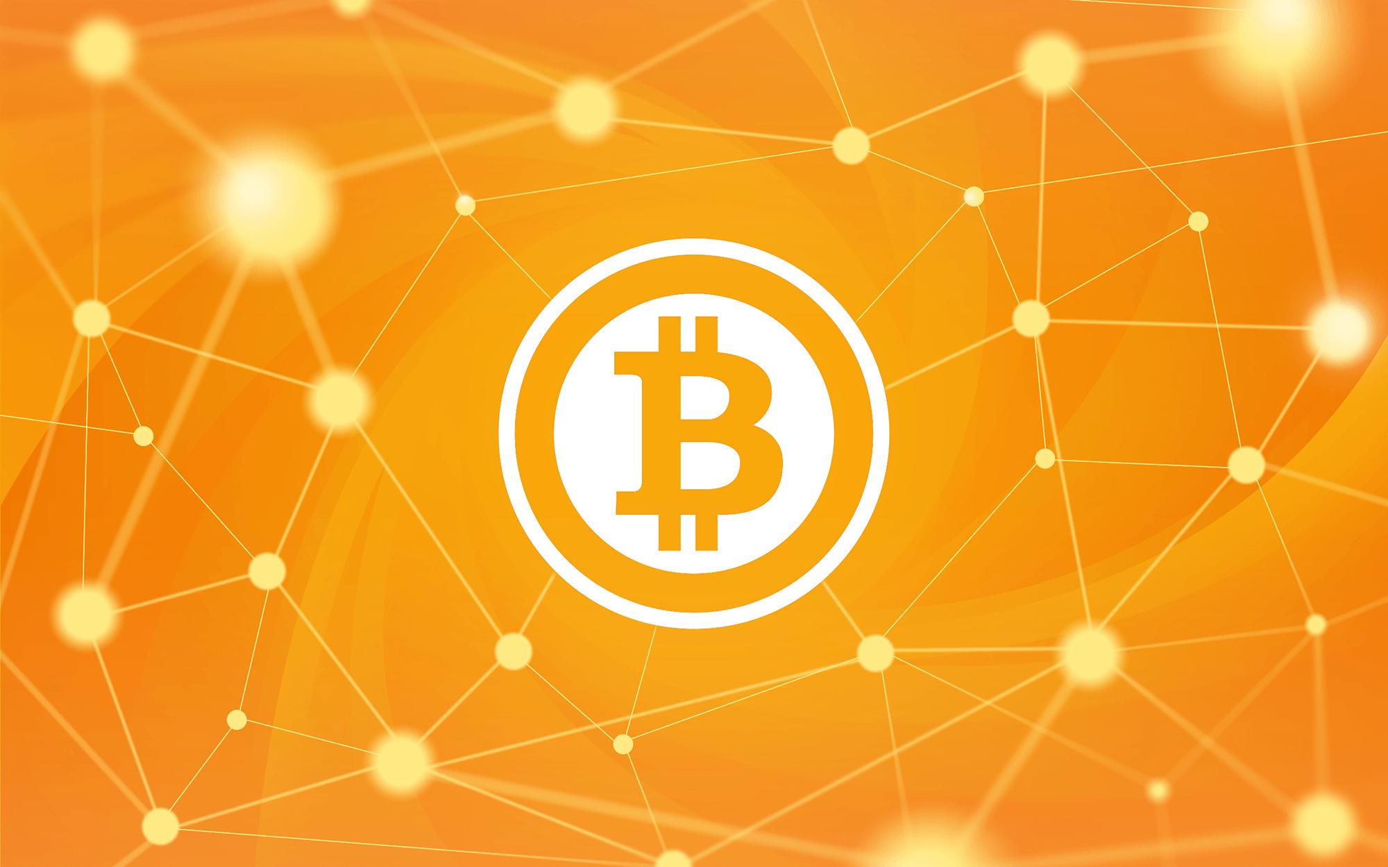 ゴールドラッシュ、幻か現実か 「Bitcoin」の落とし穴