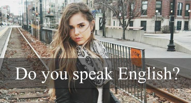 【留学経験者が送る】ホンモノの英語力を身につけるためのポイント
