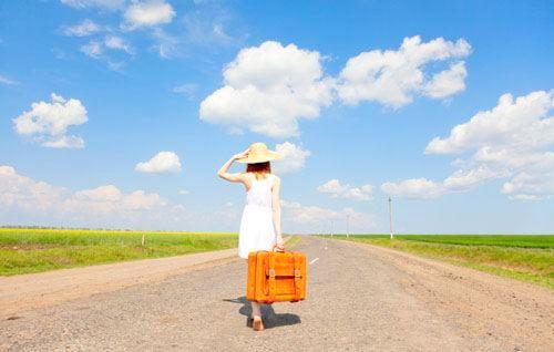 【バックパッカー必見】海外で賢く安く宿を確保する方法。