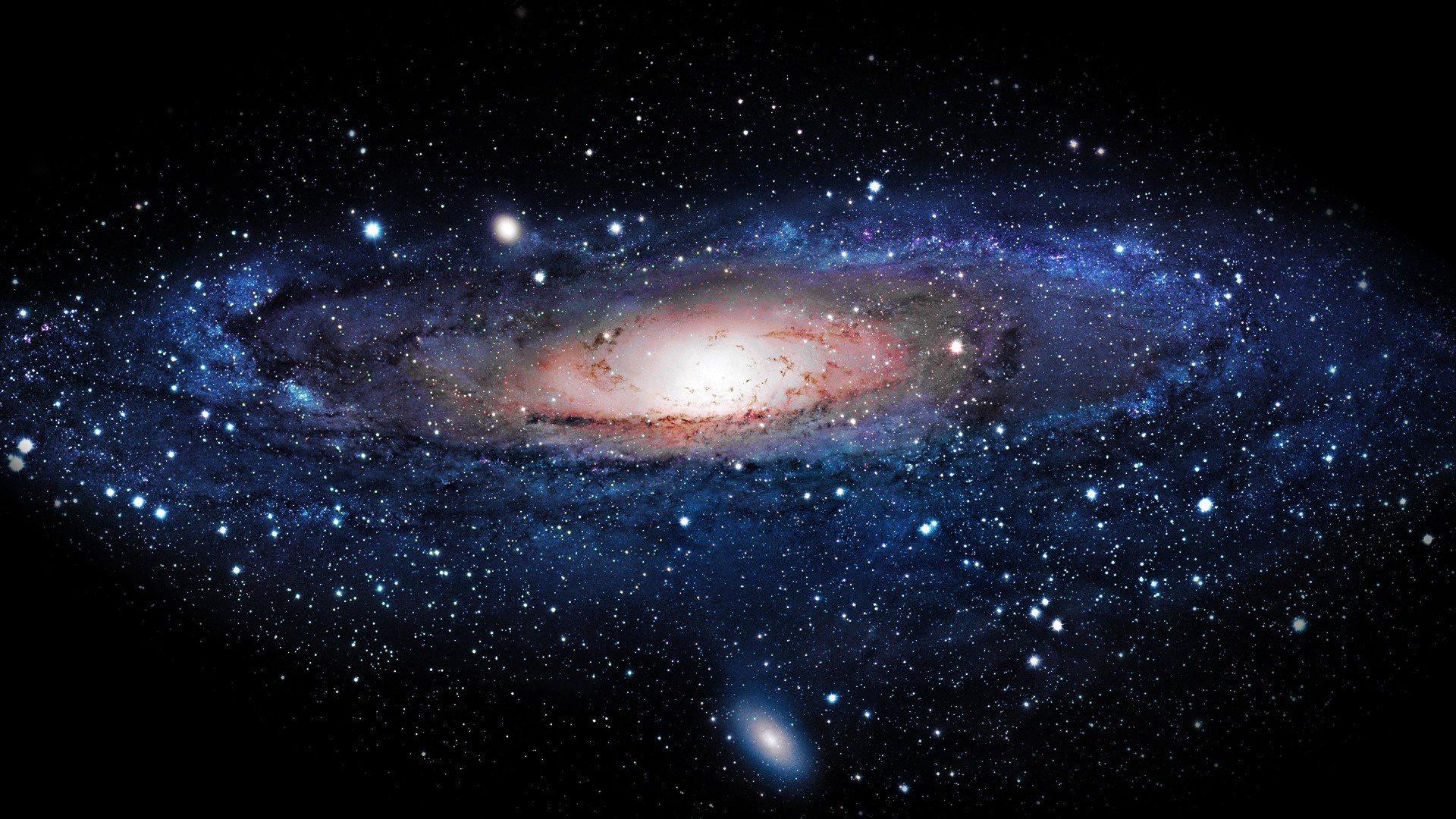 懸念される宇宙ごみ・スペースデブリ問題と今後の宇宙開発の課題。