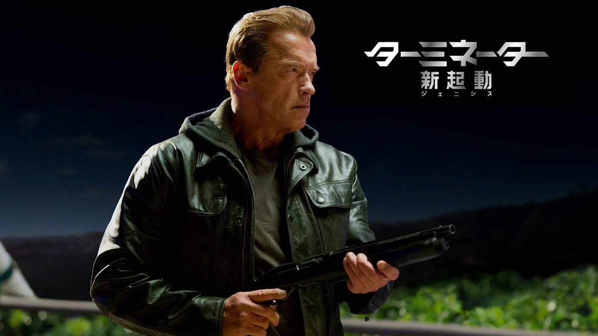 【今年オススメの映画5選】超傑作シリーズ続編が続々公開!!!