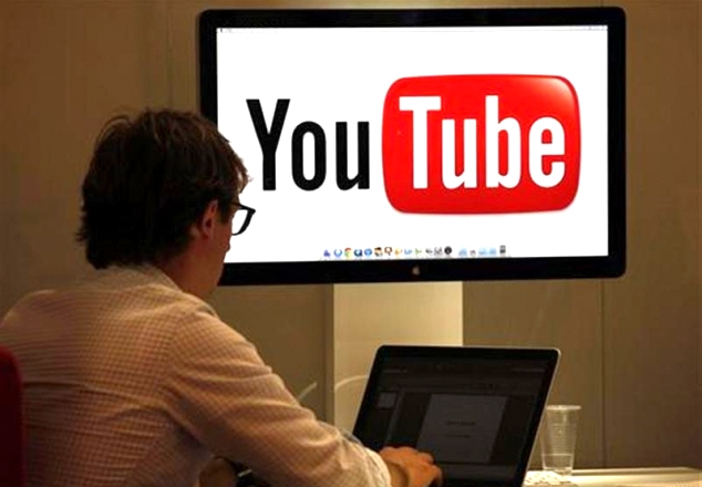 今年2月で10周年!YouTubeの歴史で最も重要な10個のビデオ!