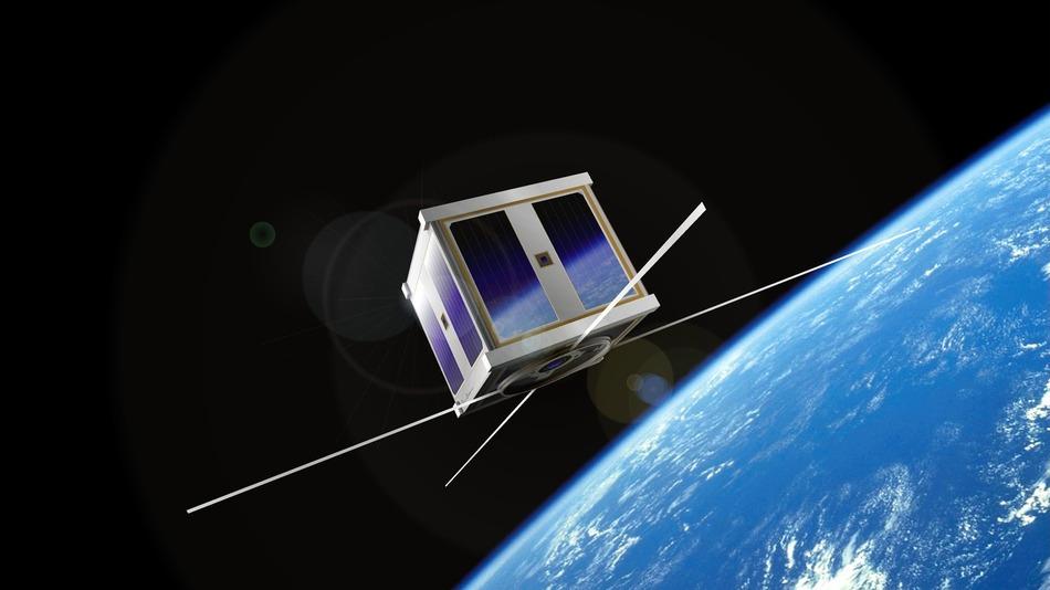 小型ロケットエンジンで宇宙へ!?学生主導の「タイムカプセルを水星に送る」プロジェクト。