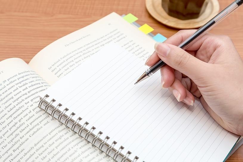 しっかり英語の勉強をしてから留学するべき理由。