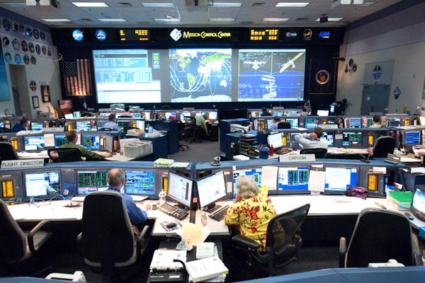 NASAが堂々の1位!アメリカの理系学生が選ぶ「夢の就職先ランキング50」