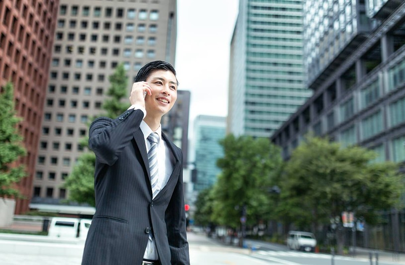 サマーインターンシップは質だ!就活生が参加しておきたいおすすめ企業5選。