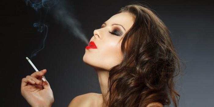喫煙率が下がる!?アメリカ・ハワイ州が喫煙可能年齢を21歳に引き上げた理由とは。