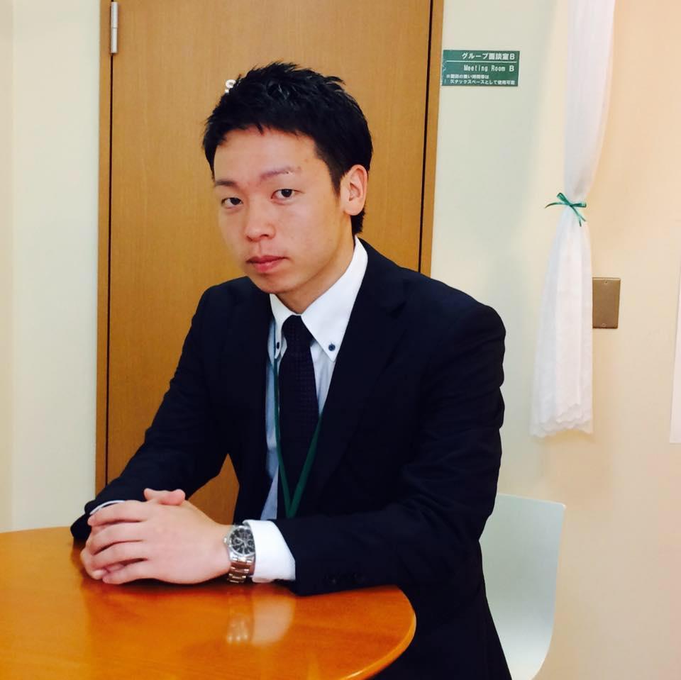 yamazakidaisuke