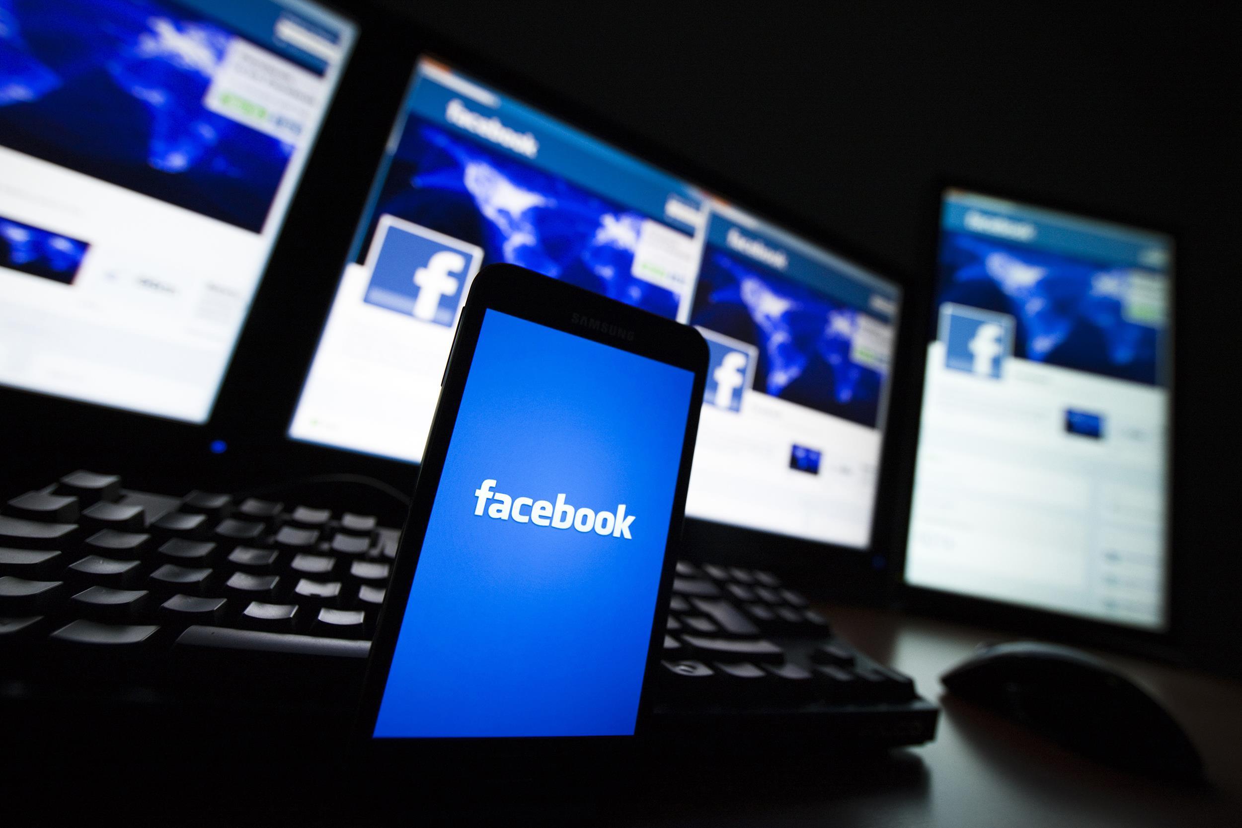 IT業界を牽引する!Facebookが構想する新しいカタチの広告とは?