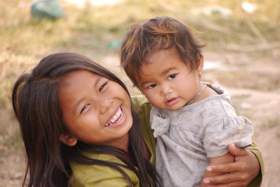 【BOP】世界の貧困層が40億人以上いることをあなたは知っていますか?