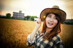 【大学生】絶対に経験すべき!一人旅をオススメする10の理由。~後編~