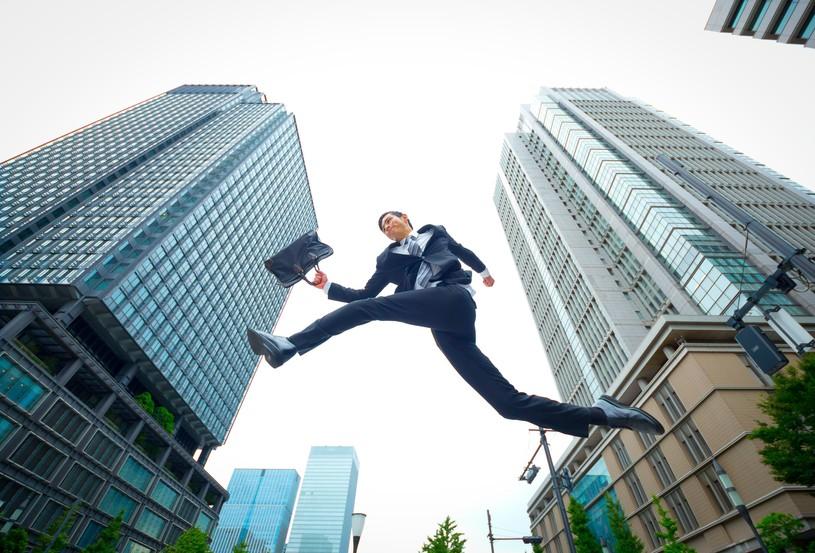 自分の好きなビジネスをして有意義な人生を送るための【10のポイント】