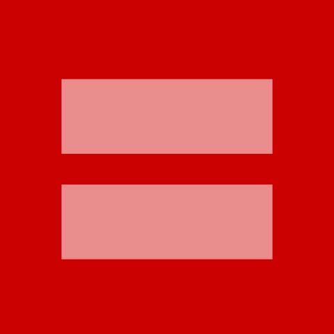 LGBT1