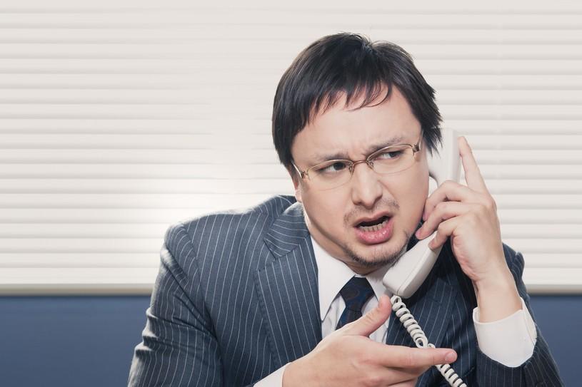 営業インターンシップの意味とは。営業インターンについて知っておくべき2つの事実。