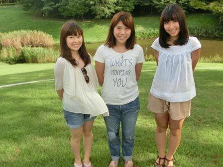 【大学生】慶應義塾大学のSFCは夢が詰まったキャンパスだった!