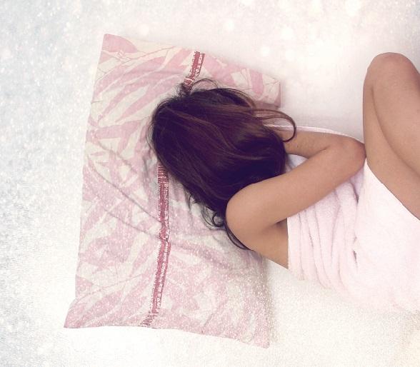大学生へ!睡眠で大切なのは質である!ショートスリーパーへのすすめ