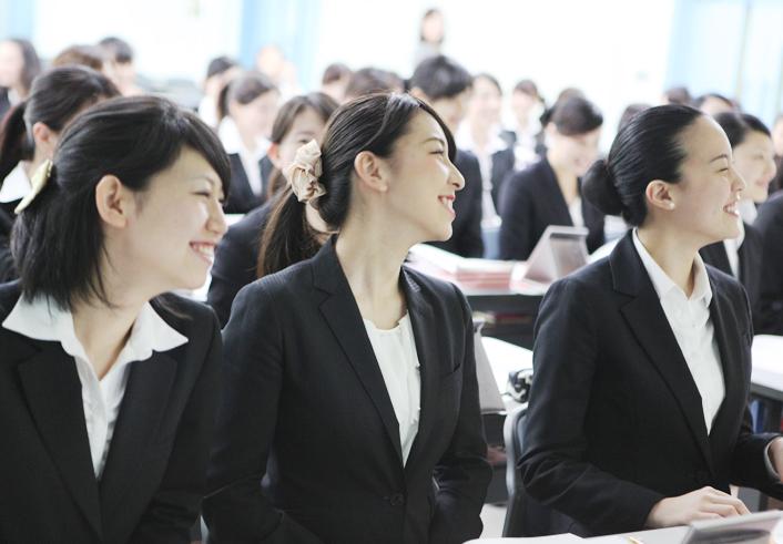 【17年卒必見】就職活動が始まる本当の時期を押さえよう。