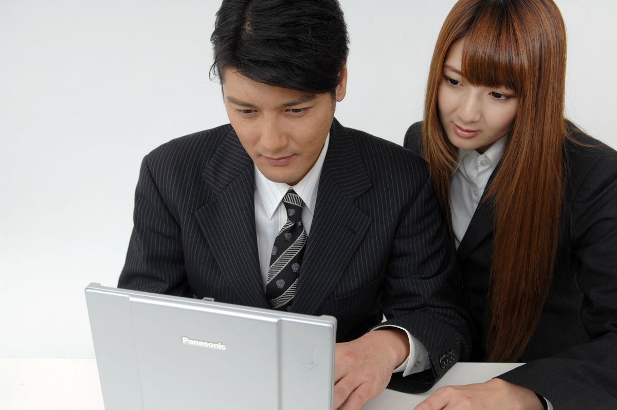 就活の際に読んでおいて損はない【就活ブログ6選】