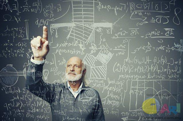 大学では教えてくれない「PDCA」という思考サイクル!その利点とは!?