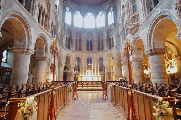 「神はたくさんいる。」キリスト教に触れて感じた日本の宗教観。