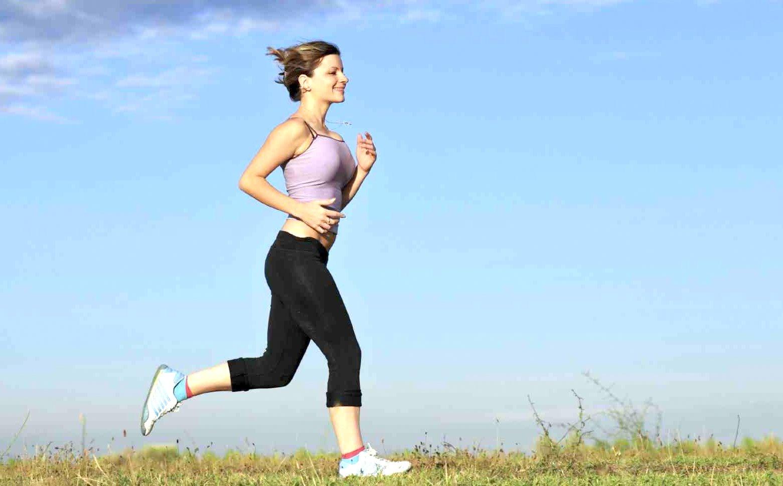 「一日の始まりに感謝できる。」早起きをすべき10の理由と習慣を身につけるための6つの方法!