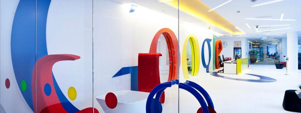 【就活】ここでしかできないことがある!Google社のインターンシップについて。