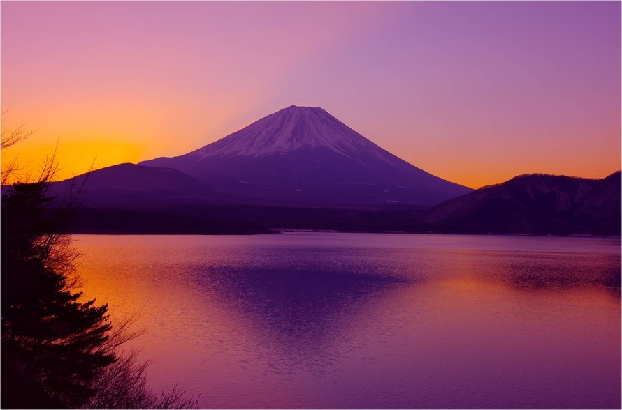辛さも日本一!?登山家が富士山を避ける理由