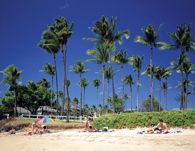 【大学生夏休み】暇な大学生にオススメする有意義な夏の過ごし方5選。
