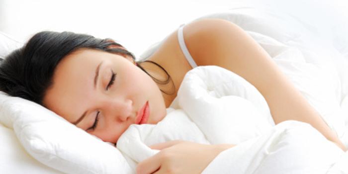 """十分な睡眠をとろう!最も重要なのは""""就寝10分前""""の過ごし方!"""