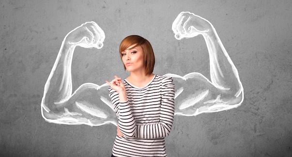 自分を被害者化しない!メンタルの強い人が実践する「ストレスとうまく付き合う7つの方法」。