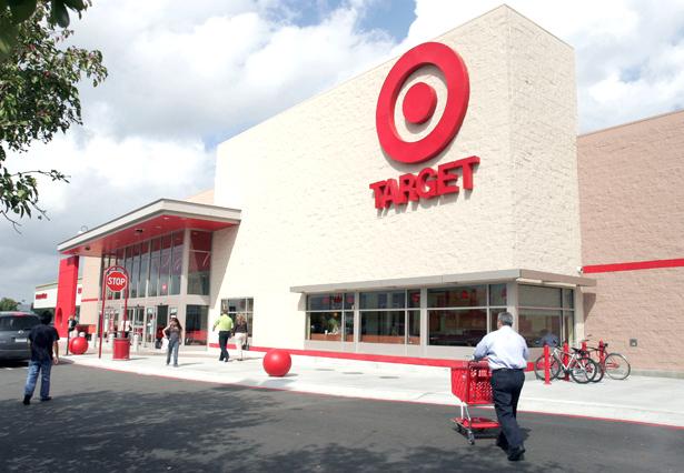準備が困難!?アメリカで大人気の百貨店「Target」の面接で聞かれる12の難問とは?