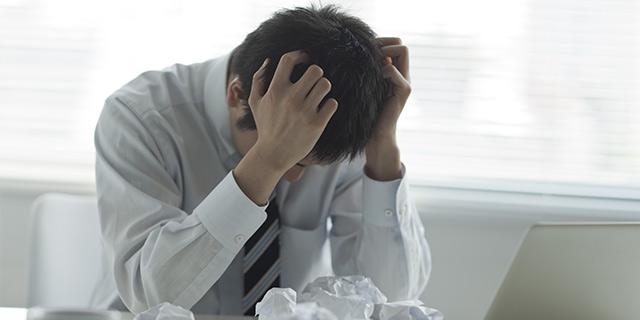 就活は考え方が大事!失敗する人がやってしまう就活のやり方とは。