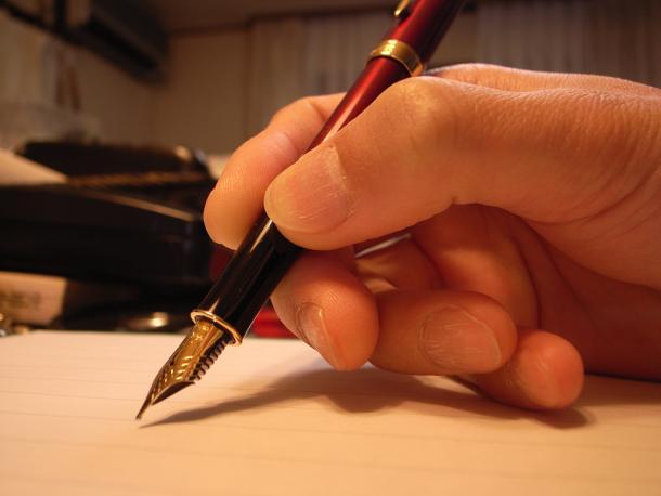 【就活】合否を分ける志望動機。面接官に刺さる内容を書くためには。