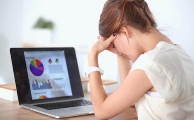 """多忙な学生必見!少しの意識で実践できる""""睡眠不足解消""""のための「寝る前の7つの習慣」"""