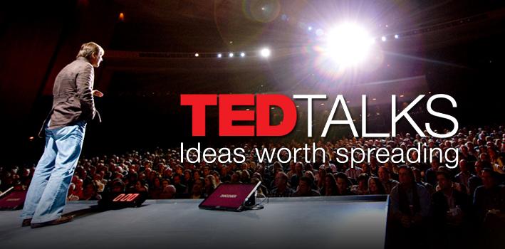 当たり前に感じている日本語字幕。知られざるTEDの翻訳フローとは。