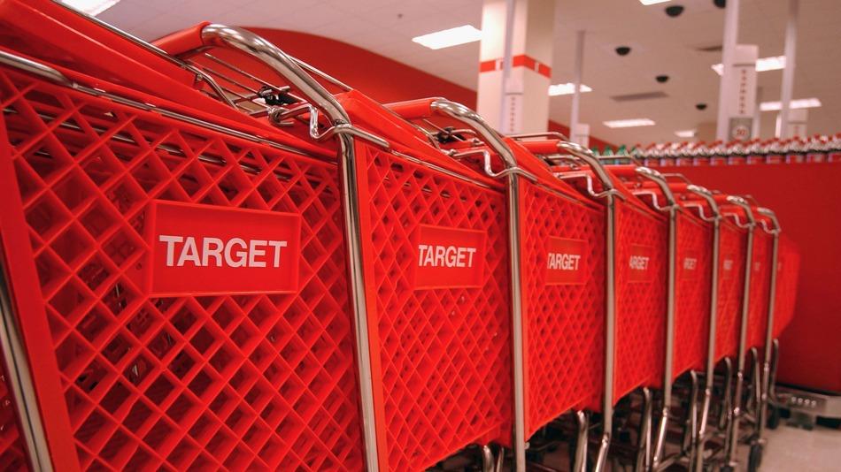 性別で決めつけてはいけない。アメリカの百貨店・Targetが男女別のおもちゃを廃止。