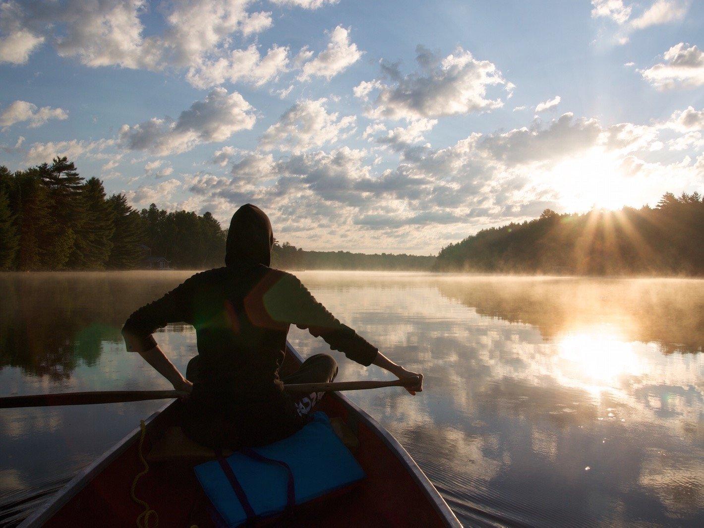 """""""朝はゆっくりしたい・・・""""という方へ。「大事なことは朝にやれ」と言われる理由とは。"""
