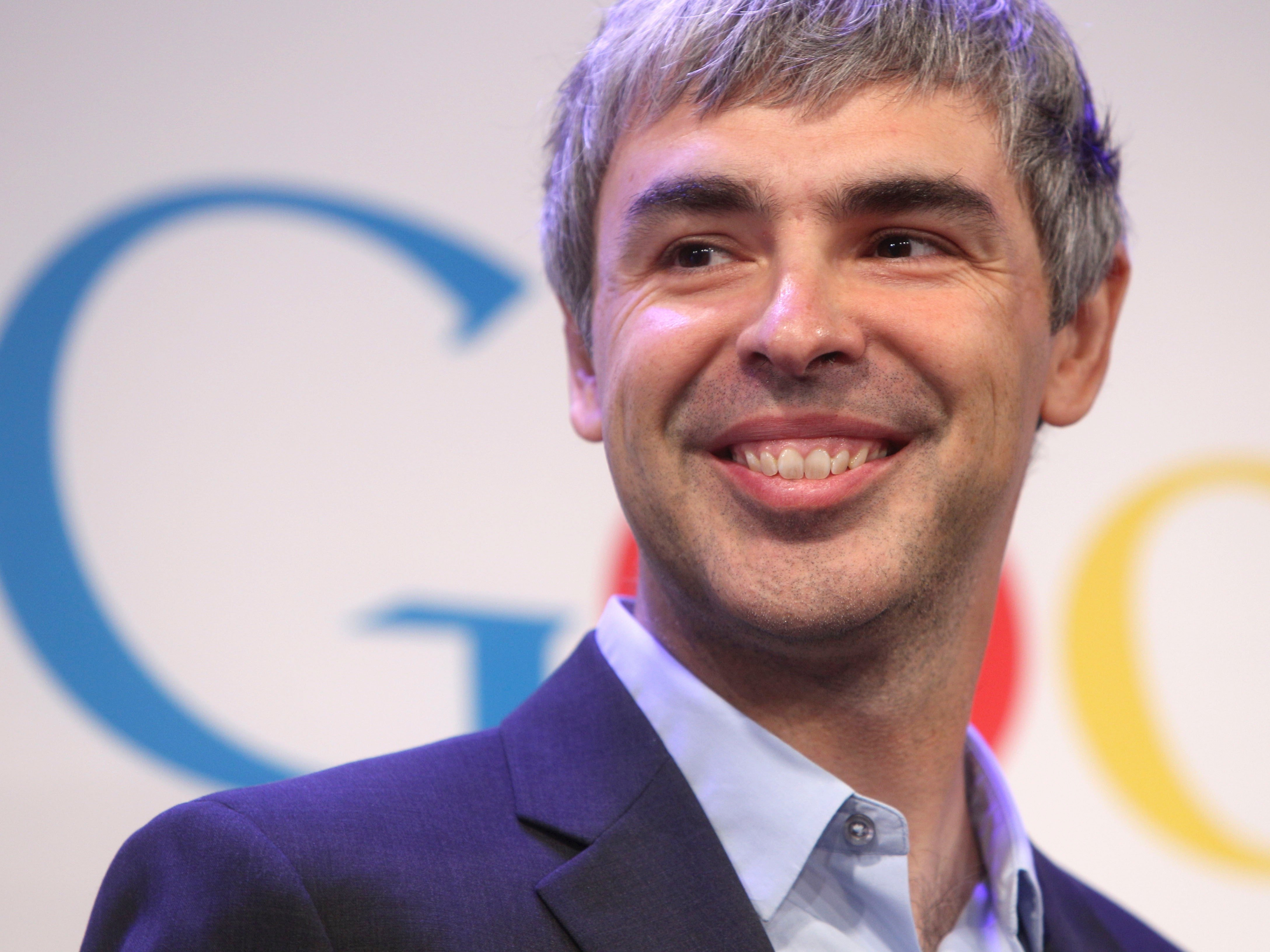 検索したらオファーが来た!?Googleが行った驚くべき採用方法とは?