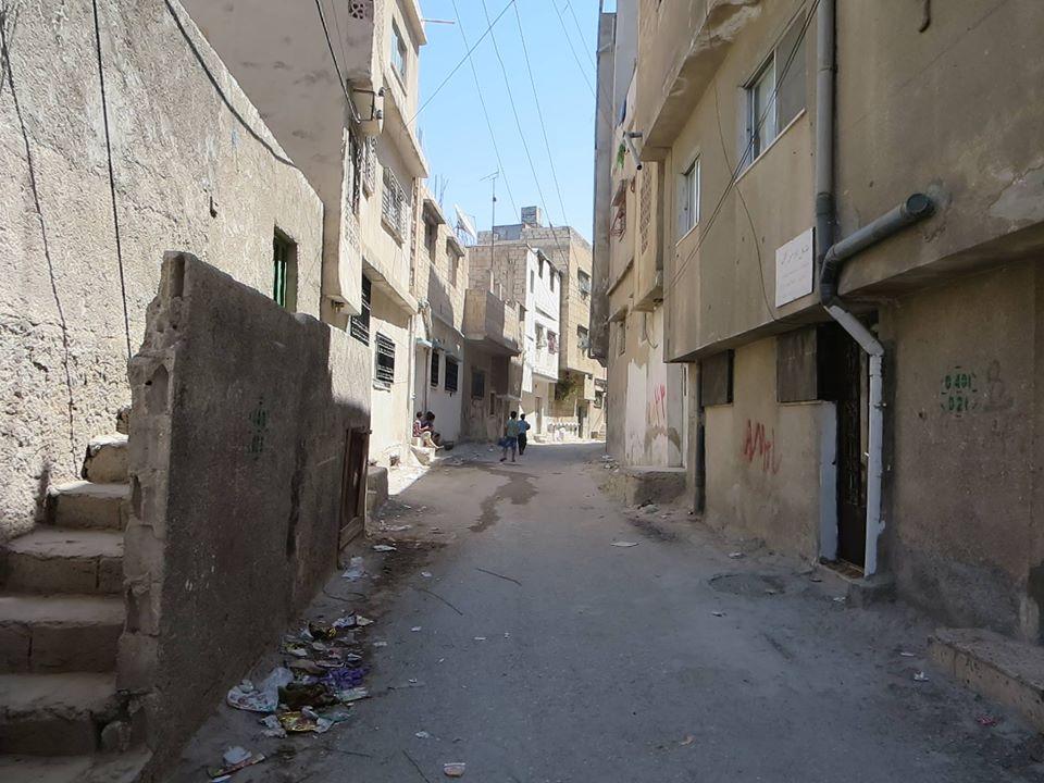ヨルダン2