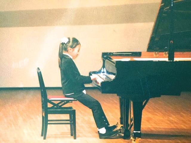 pianojpg