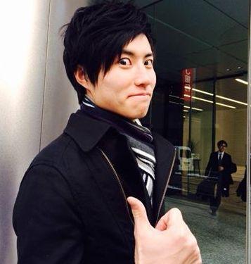 松本さん7